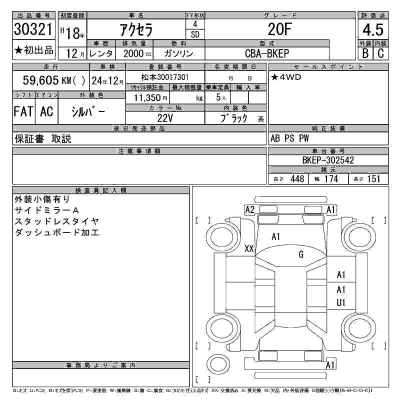 gd-asp6_